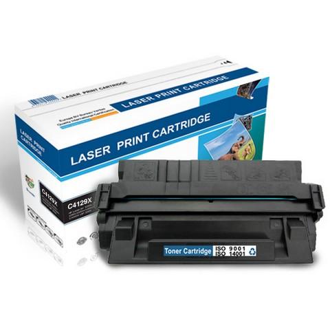 国际 C4129X硒鼓(适用HP LaserJet5000/5000N/5000GN/5000DN/5100/5100tn/ 5100dtn/5100Le Canon LBP-62X/840/850/870/880/910)