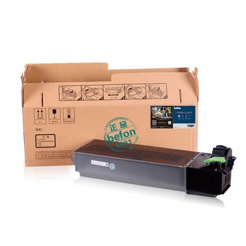 OEM(befon中性)MX-236CT粉盒  适用于夏普AR-2308D/2308/2035/2038/2328