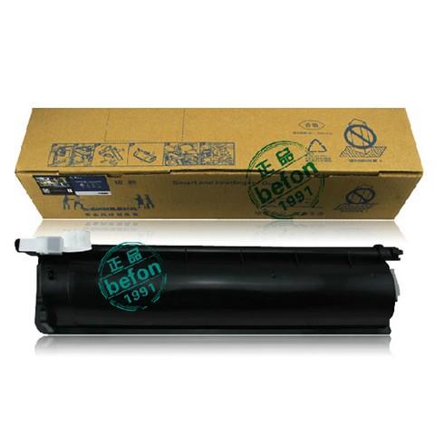 OEM(befon中性) T-2450C-5K粉盒 低容  适用于东芝E-STUDIO 223/195/225/243/245e
