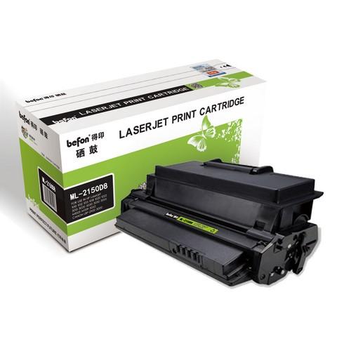 得印 ML-2150D8硒鼓  适用于三星 SAMSUNG 2150/2151N/2152W/2550/2551N