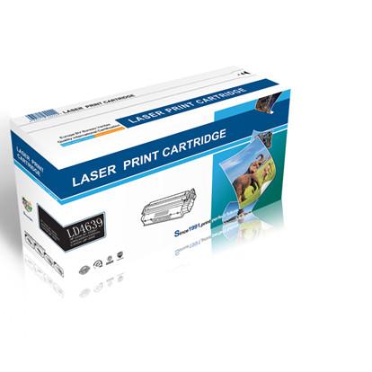 国际 LD4639硒鼓 适用联想LenovoLJ3900/3900N