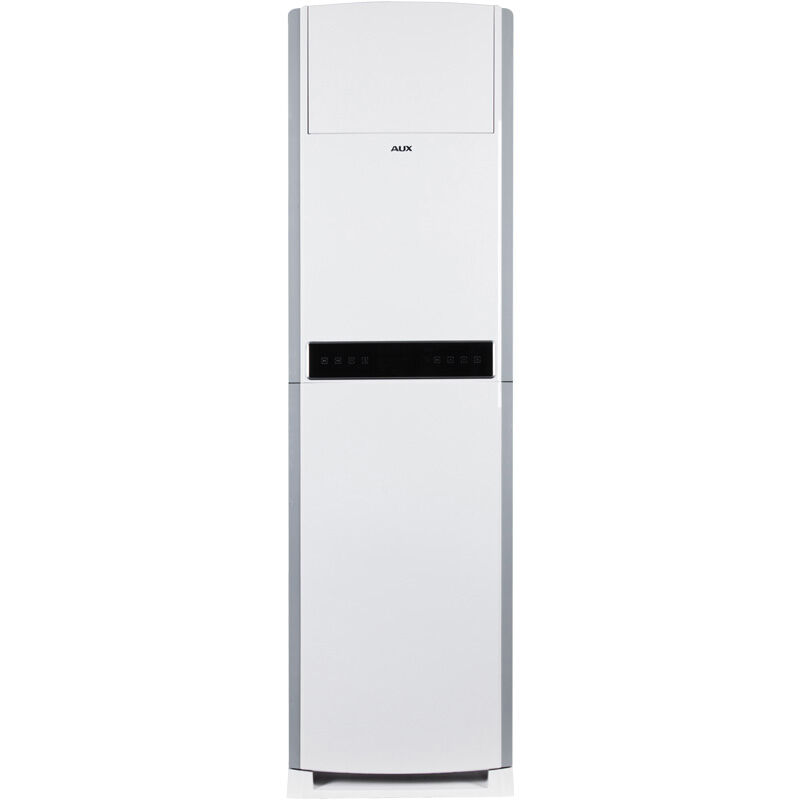 奥克斯(AUX)3匹 冷暖 定速 空调柜机(KFR-72LW/NSP1+3)