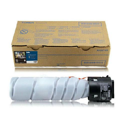 OEM(befon中性) TN119粉盒 高容280g    适用于美能达  185  195 235 7719 7723