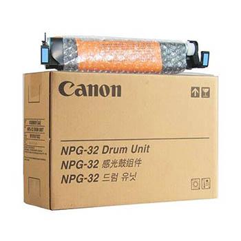 佳能(Canon)NPG-32 硒鼓IR1022 1024 1018 1022j感光鼓组件
