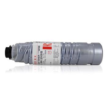 理光(Ricoh)3210D型碳粉 墨粉适用A2035e/2045e/A3035/A3045 原装正品