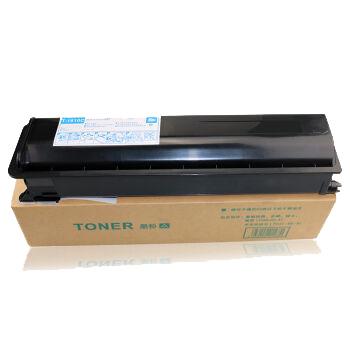 东芝(TOSHIBA) T-1810C-5K 粉盒 适用于 211/242  5K  黑色 177克