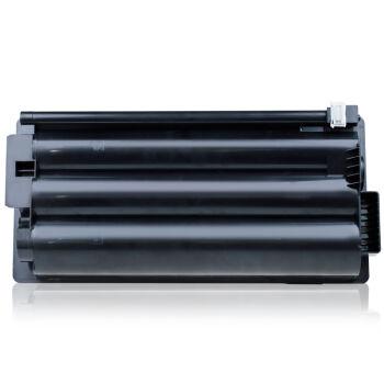 京瓷(kyocera) TK-718墨粉盒京瓷  适用KM5050 KM4050 KM3050