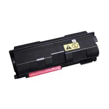 京瓷(kyocera) TK-173 黑色墨粉 (适用于FS-2135dn/1320d)