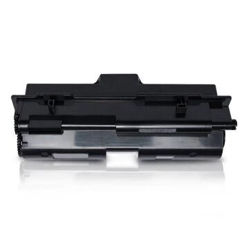 京瓷(kyocera)TK-3133粉盒   适用FS-4200DN 4300DN