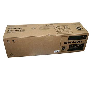 夏普(Sharp)456ST-C 粉盒 M451U 350U 450U 墨粉 碳粉盒