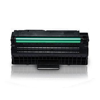 富士施乐(Fuji Xerox)3116硒鼓 适用于3116 3121 3130 3120CRG