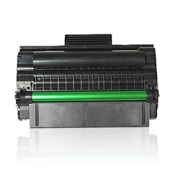 富士施乐(Fuji Xerox)3428硒鼓适用 XEROX 3428DN