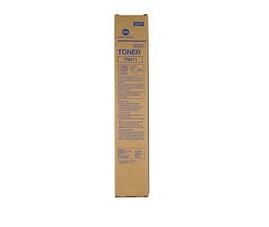 柯尼卡美能达TN511碳粉墨粉盒421/501