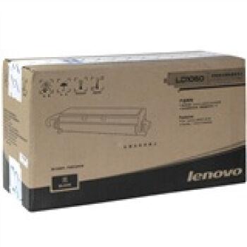 联想(Lenovo)LD1060黑色硒鼓(适用于LJ6000/LJ6100万博官网manbetxapp)