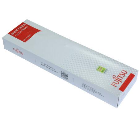 富士通(Fujitsu)DPK300 原装黑色色带   适用于DPK300/310/330系列