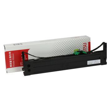 富士通(Fujitsu)DPK750 色带架 适用于DPK750/760/770/6630K6730K/6735K+等