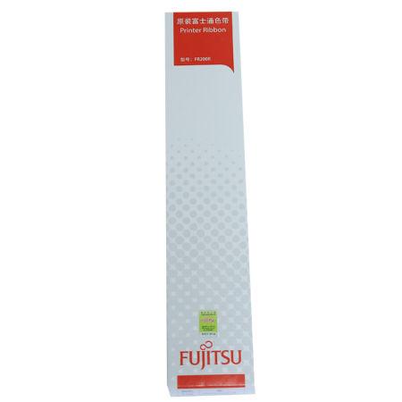 富士通(Fujitsu)DPK200/210 原装黑色色带