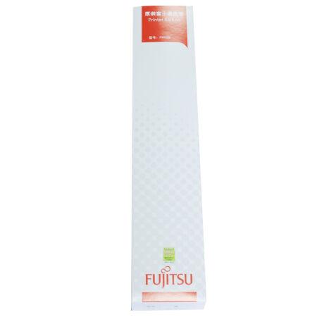 富士通(Fujitsu)DPK900 原装黑色色带  适用于DPK900/910/920/8680系列