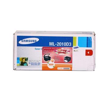 三星(SAMSUNG)ML-2010D3硒鼓(ML-2010 ML2570 ML-2510)