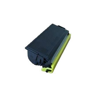 联想(Lenovo)LT0928粉盒 适用 LJ2800 LJ2900 M7210粉盒