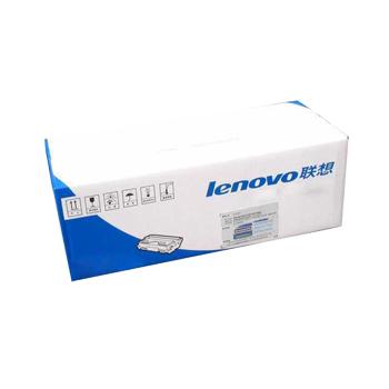 联想(Lenovo)LT0993 黑色墨粉盒 M9325 M9332