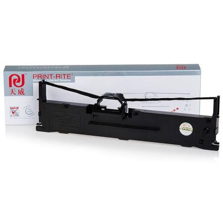天威(PrintRite)LQ630K/LQ730K 色带架 适用爱普生EPSON LQ630K LQ635K LQ730K LQ735K LQ80KF万博官网manbetxapp色带架