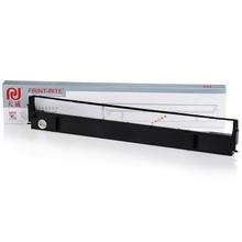 天威 爱普生LQ1600K色带架 适用EPSON LQ1000 STAR 1600K色带架(含色带)