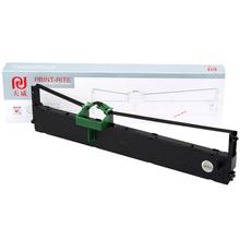 天威DPK800色带芯   适用于富士通DPK800H/810H /810P/ 880H/ 890H /890T /8580