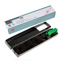 天威 DPK800色带芯DPK-8580 DPK810色带芯 DPK8580色带芯