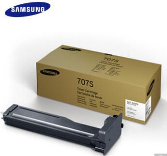 三星MLT-D707S 粉盒 K2200复印机粉盒K2200ND墨粉三星K2200墨粉