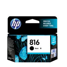 惠普(HP) hp816B 黑色墨盒4308 F2288 1218 d2468 3938