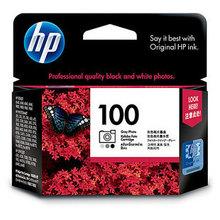 惠普(HP)C9368AA hp100号墨盒 惠普325、375、、2608、5748、6208、6548、6848、7208、7408、8158、8458、9608、9868 1508  1608  9808  2578  335  38