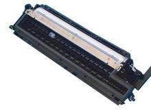 柯尼卡美能达DV310 350 282 362 显影器 显影仓 显影组件
