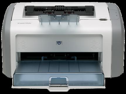 惠普 HP LaserJet 1020 plus 黑白激光万博官网manbetxapp家用HP1020万博官网manbetxapp