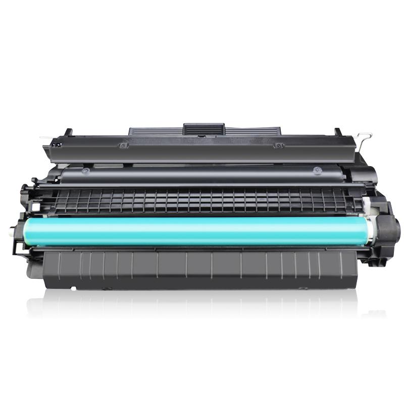 商瑞宝 Q7516A硒鼓 适用于HP LaserJet 5200L/5200n/5200dtn  CANON LBP-3500