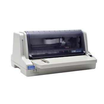 实达(start)BP-810K针式万博官网manbetxapp证卡票据打机(24针82列平推式)