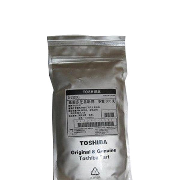 东芝(TOSHIBA)D-2320载体  适用2450/e18