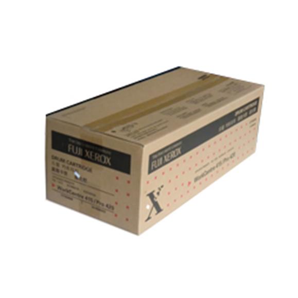 富士施乐(Fuji Xerox)WorkCentre 415 101R00022 套鼓复印机硒鼓,