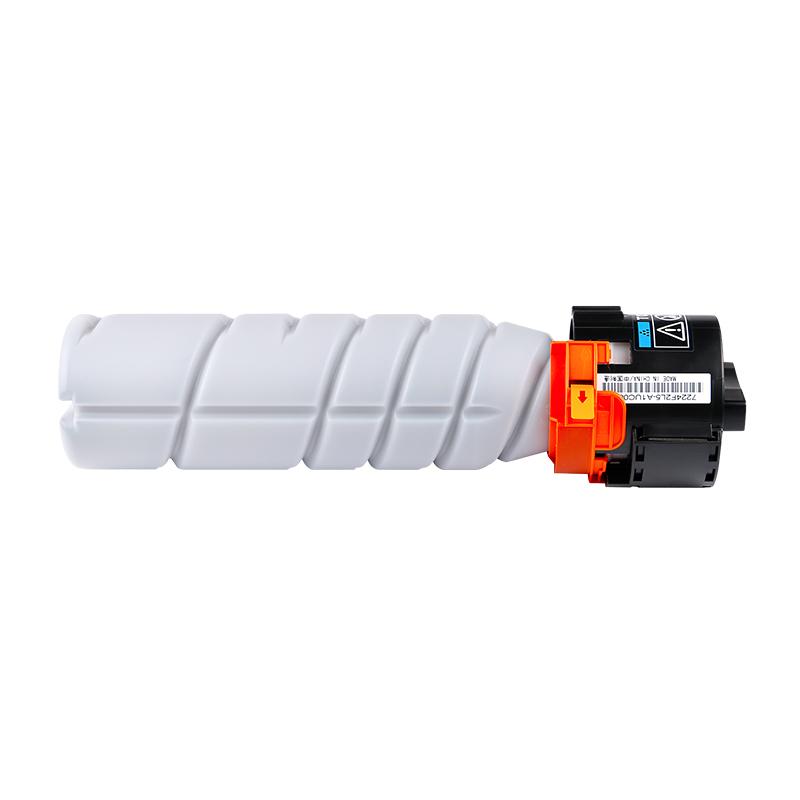 震旦(AURORA)AD199/239/248 高容  10K碳粉 280.5g (适用震旦 AD/199/219/239)