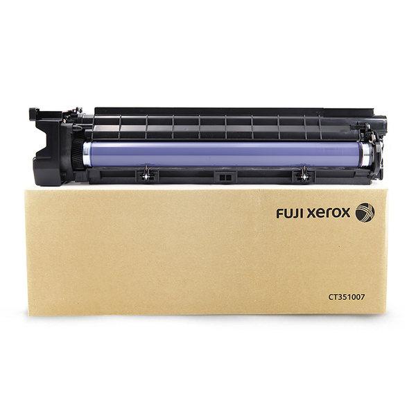富士施乐(Fuji Xerox) CT350972 感光鼓组件 硒鼓 套鼓 适用 S1810 S2010 S2011