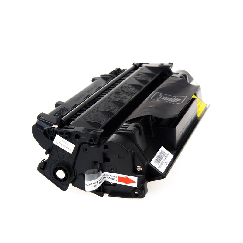 天威惠普CE505A硒鼓 适用HP laser jet P2035/P2035n,P2055D/2055DN/2055X--佳能319