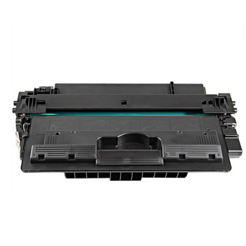 商瑞宝 CF214X 硒鼓 适用于HP M725/M712X/佳能8710/8750/
