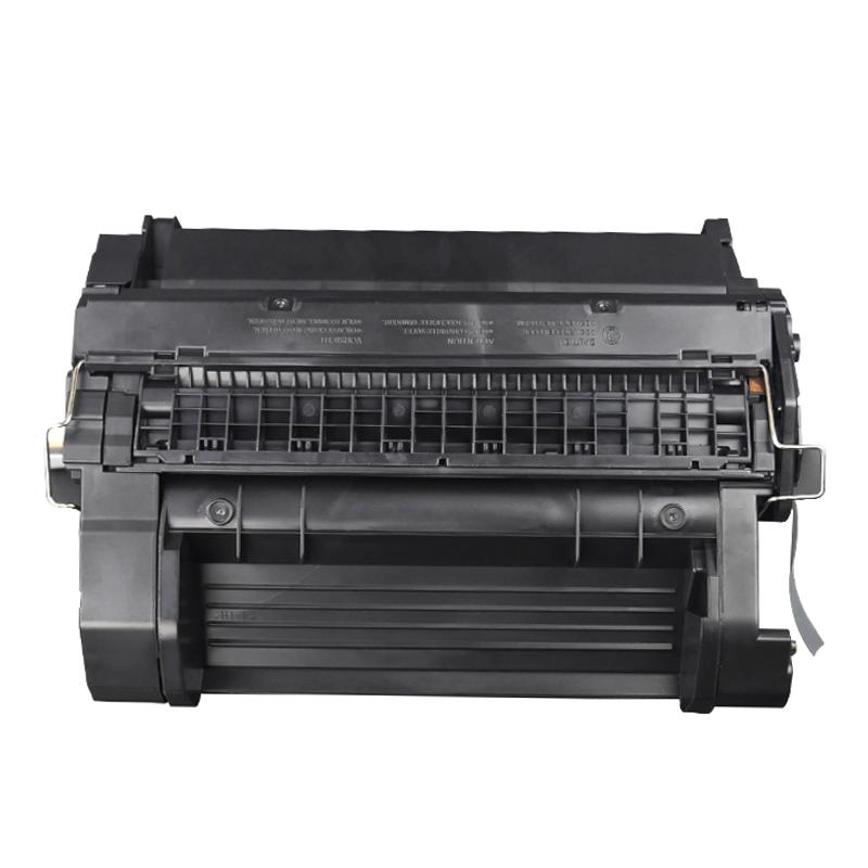 商瑞宝 CE390A 硒鼓 适用于HP laser jet M4555/M601/M602/M603)