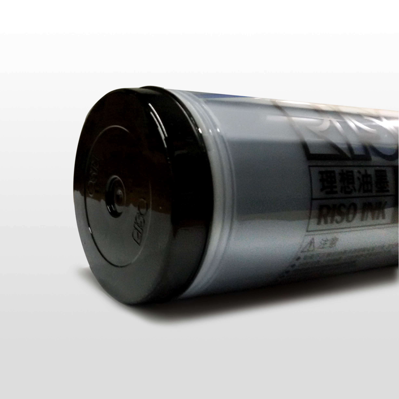理想 ES油墨  1支  适用RV2450/2460/2490/230/3761C/2560/2590/3560/ES2561C/2591C/3561C