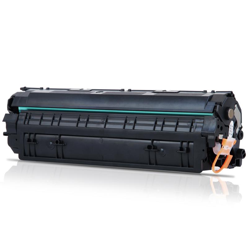 统帅 CE278A/328-佳能326 硒鼓 适用于HP LaserJet P1606/ P1506/P1566/M1536 MFP--佳能326/LBP6200