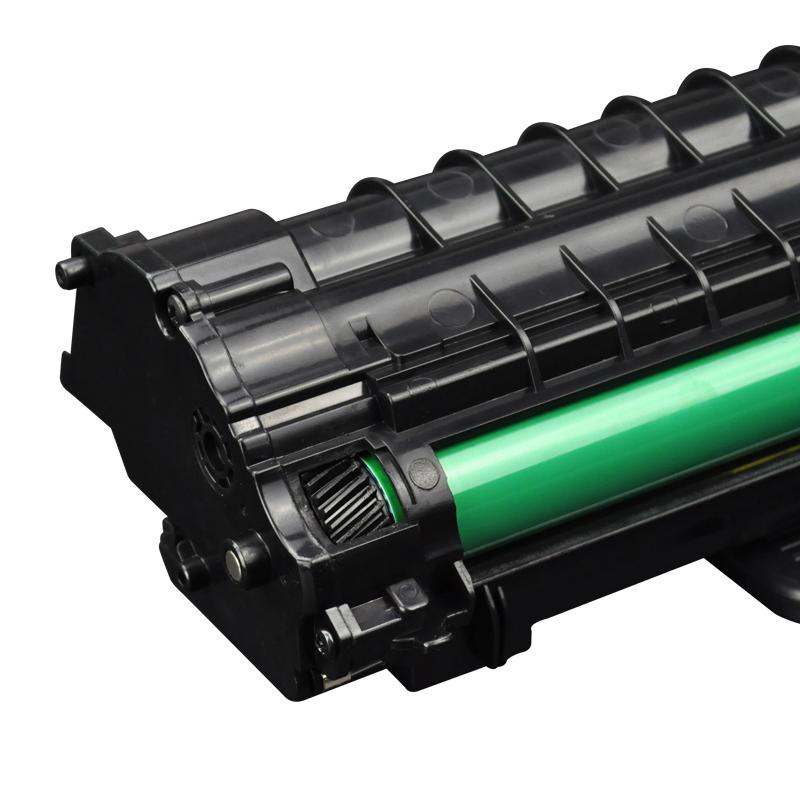 统帅ML-1610D3/4521/XE3117 硒鼓 适用于SAMSUNG ML-1610/SCX-4521F/4321/2010   DELL LASER PRINTER 1100  XEROX 3117/3124