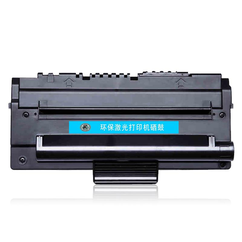 统帅 ML-1710D3 硒鼓 适用于SAMSUNG ML- 1500/1510/1510b/1520/1710/1710B/1710D/1710P/1740/1750 SAMSUNG ML- 1755/SF-560/565P/ML-SCX