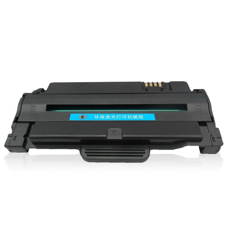 统帅 MLT1053 硒鼓 适用于SAMSUNG ML-19112526/2581N/SCX4601/4623FH/SF651/651P