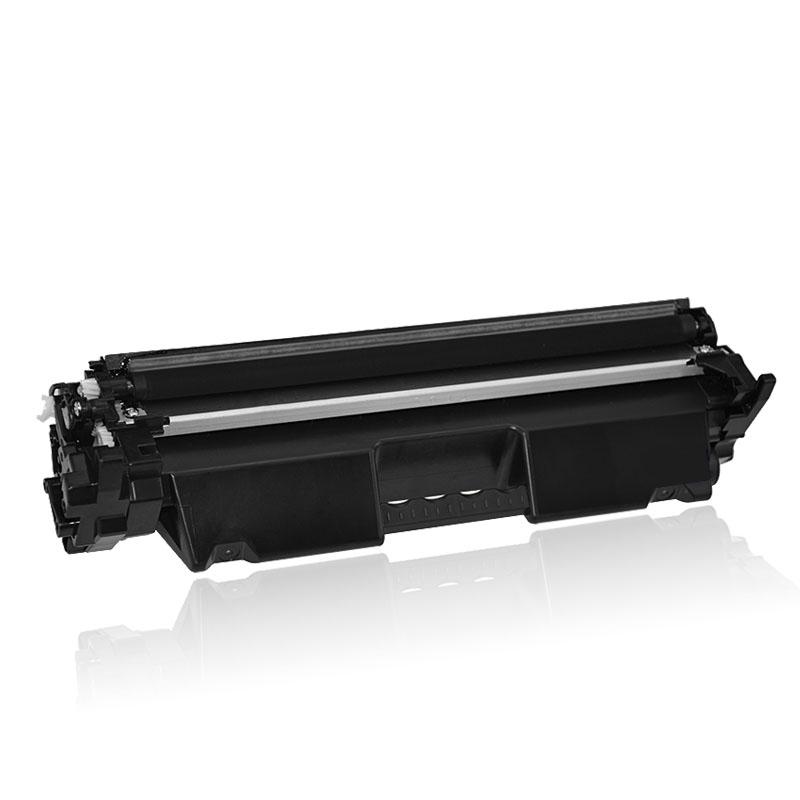 统帅 CF218粉仓(不带芯片) 适用于 M104A/M104W/M132A/M132NW/