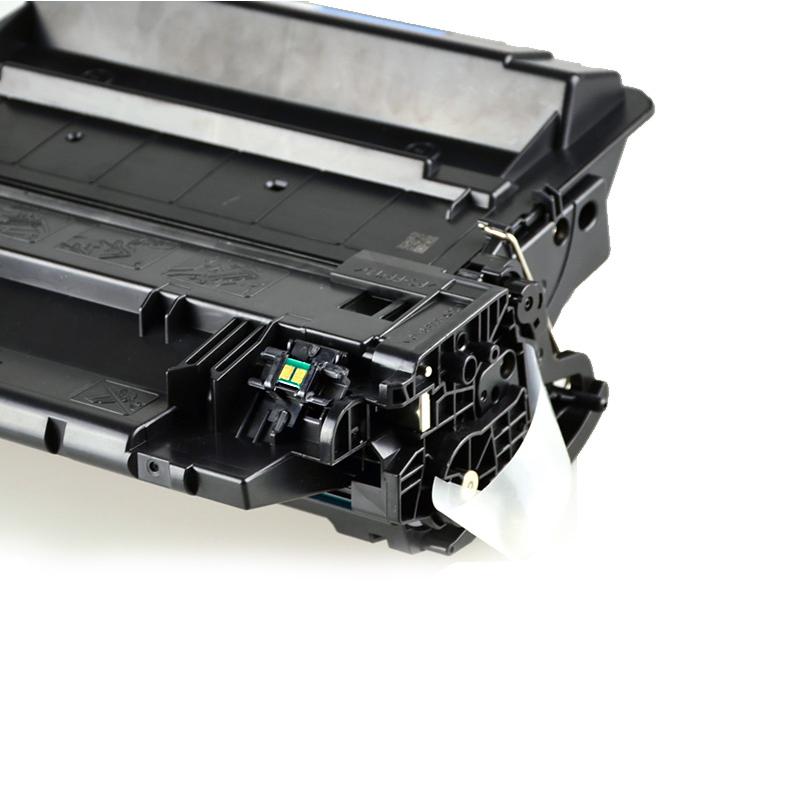 统帅 CE255A/佳能324 硒鼓 适用于Hp LaserJet P3015/ P3015d/ P3015dn/ P3015x/佳能324/724